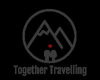 Together Travelling
